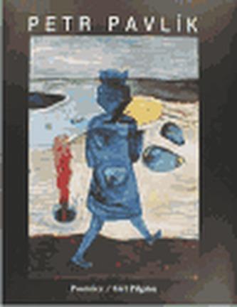 Poutnice / Girl Pilgrim