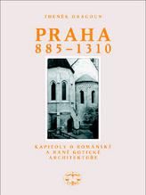 Praha 885 - 1310