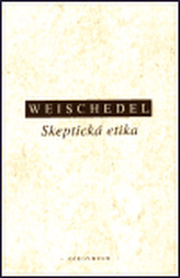 Skeptická etika