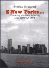 Z New Yorku ...