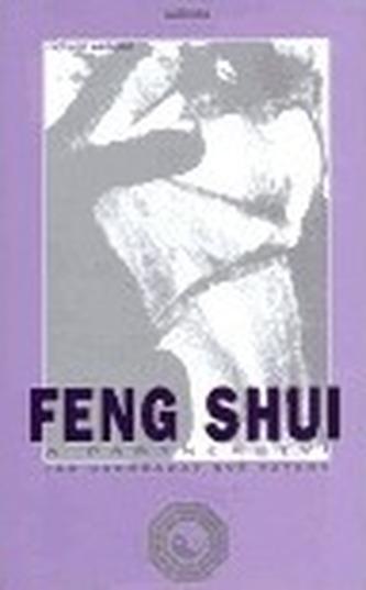 Feng Shui a partnerství