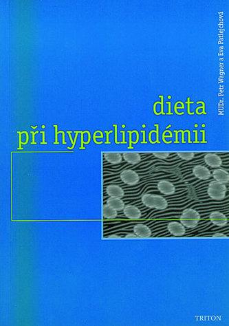 Dieta při hyperlipidémii