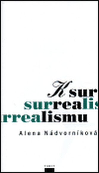 K surrealismu
