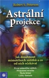 Astrální projekce