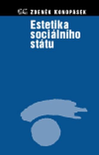 Estetika sociálního státu