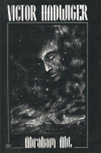 Abraham Abt