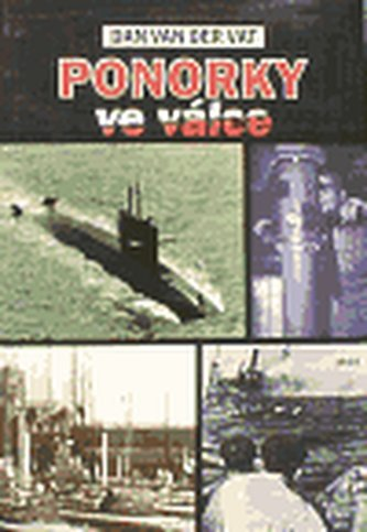 Ponorky ve válce