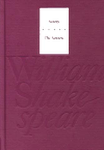 Sonety. The Sonnets