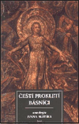 Čeští prokletí básníci