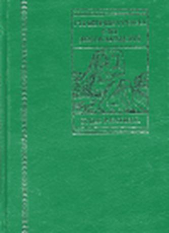 Pharmako/Poeia - moc rostlin, jedy a bylinářství