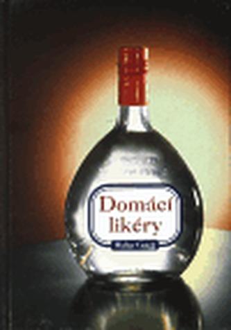 Domácí likéry