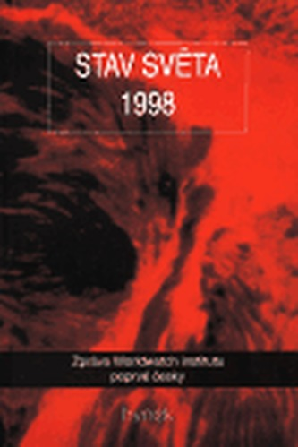 Stav světa 1998