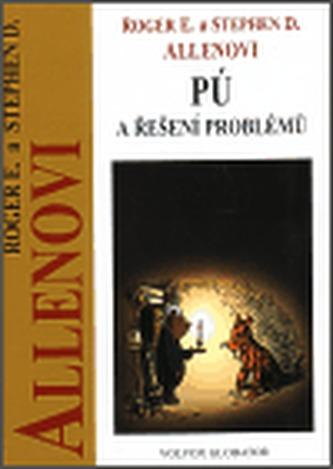 Pú a řešení problémů