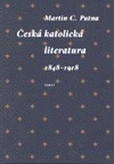 Česká katolická literatura v evropském kontextu
