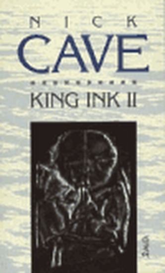 King Ink II