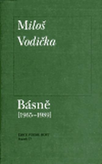 Básně (1965 - 1989)