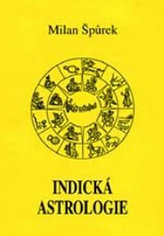Indická astrologie