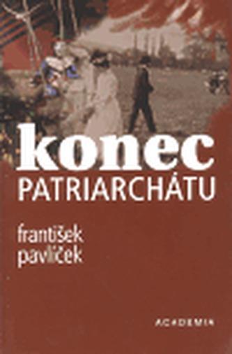 Konec patriarchátu