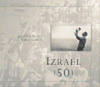 Izrael [50]