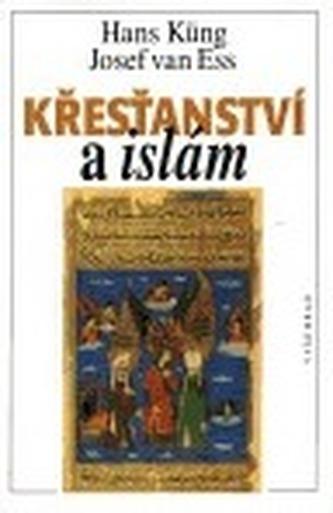 Křesťanství a islám