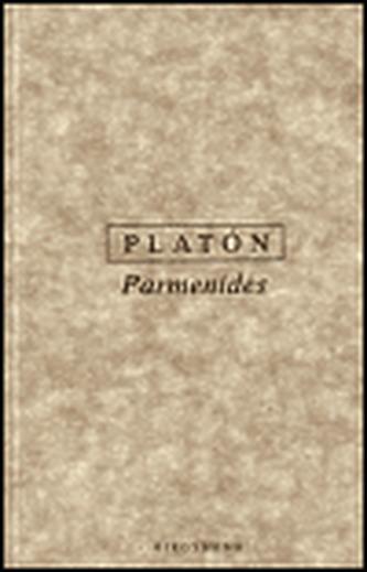 Parmenidés
