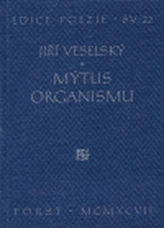 Mýtus organismu