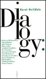 Dialogy