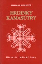 Hrdinky Kámasútry