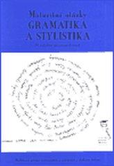 Maturitní otázky - gramatika a stylistika