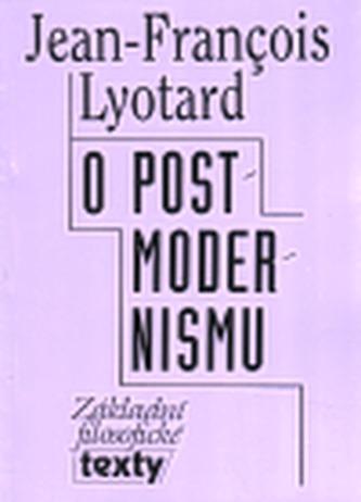 O postmodernismu