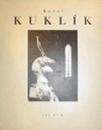 Karel Kuklík