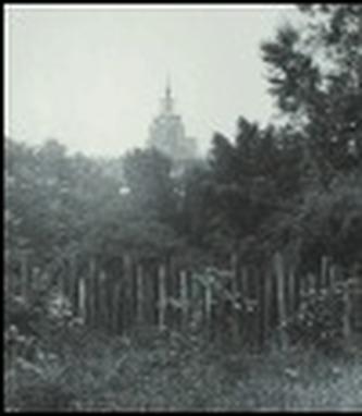 Pragensie 1985-1990