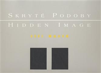 Skryté podoby/ Hidden Image