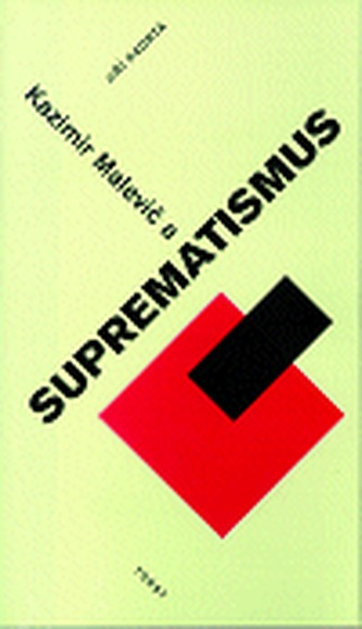 Suprematismus