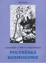 Polynéská kosmogonie