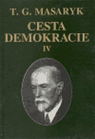 Cesta demokracie IV.