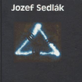 Jozef Sedlák