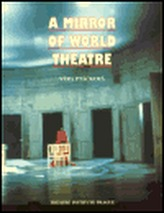 A Mirror of World Theatre