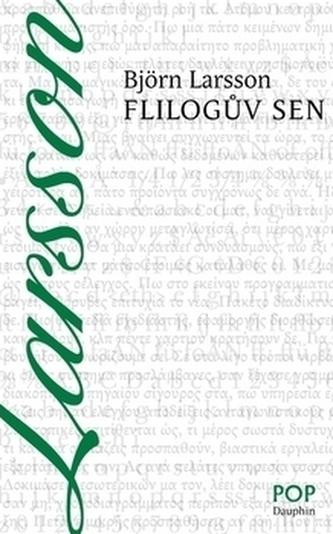 Filologův sen