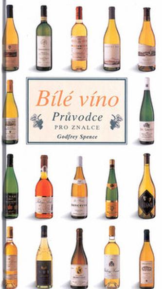 Bílé víno              SLOVART