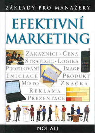 Efektivní marketing