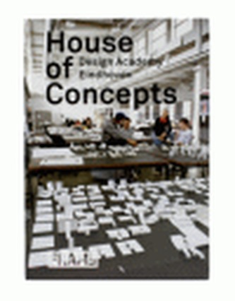 House of Concepts