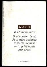Tractatus mystici
