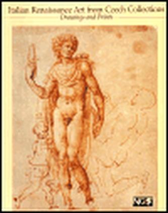 Italian Renaissance Art from Czech Coll.
