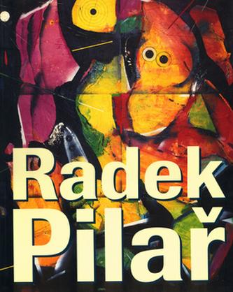Radek Pilař