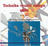 Technika využití energie větru