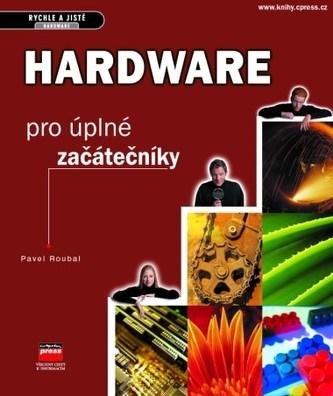Hardware pro úplné začátečníky