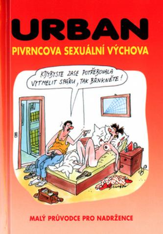 Pivrncova sexuální výchova