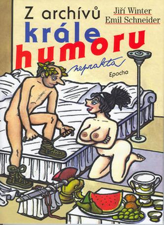 Z archívů krále humoru