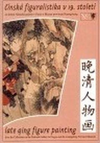 Čínská figuralistika v 19.století